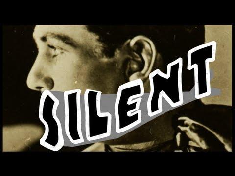 Rare 1920's Silent Movie Stars Young Gary Cooper Norma Shearer Boy's Cinema Comic Trade Cards