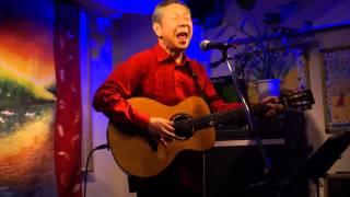 大塚まさじのライヴCD-Rはホイホイレコードで発売中! http://www.hoyho...