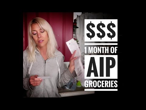 how-much-money-i-spent-on-aip-groceries-this-month