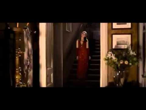 Фильм Таймлесс. Рубиновая книга (2013) смотреть онлайн