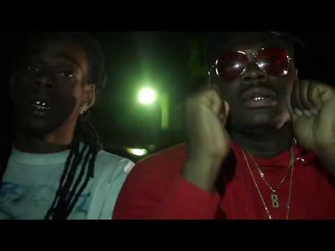 Zavy x OTG Ant x Benji - Hell Yeah (Music Video)    #FWMFriday Winner [Thizzler.com]