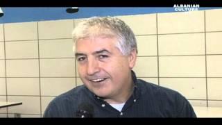 Albanian Culture TV - Shkolla Shqipe ne Bronx