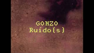 Gonzo - Tarzan Taborda
