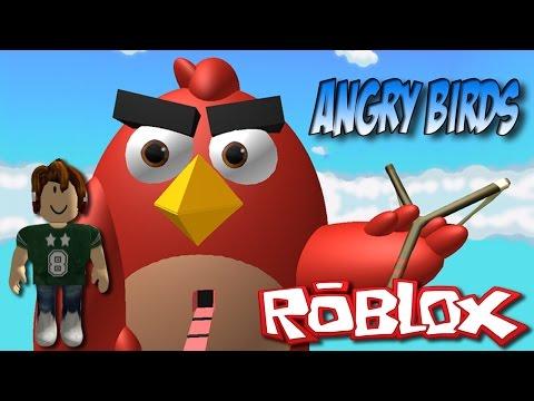 Roblox Ripull Minigames Ft Authentic Games Doovi
