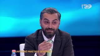 """""""Vendi qeveriset me WhatsApp nga Surreli"""", përplasen Abilekaj dhe Bushati"""