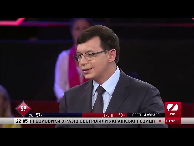 Мураев: Объединение конструктивной части Оппоблока и партии