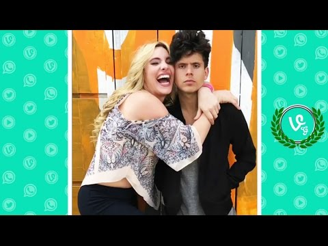 Thumbnail: Lele Pons Funny Vines & Instagram Funny Videos | NEW Lele Pons Vines