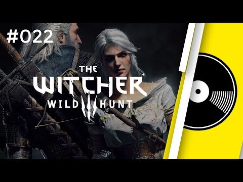 The Witcher 3: Wild Hunt   Original Soundtrack