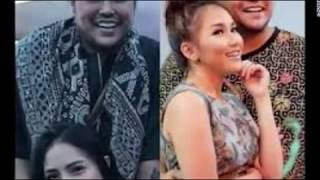 Ivan Gunawan Beri Tanda Like, Setuju Ayu Ting Ting Dibully Dibully Plagiat Nagita?