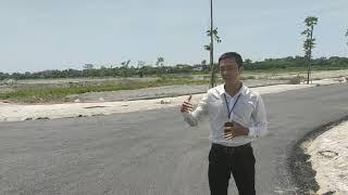 Dự án đất nền khu đô thị Đồng Văn Green Park. Cơ hội đầu tư tiềm năng số 1 tỉnh Hà Nam