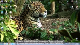 как снимать видео без камеры(просто скачайте програму вот вам сайт http://screencam.ru/смотрите дальше мое предолжени урок 2 будет., 2013-12-03T11:25:52.000Z)