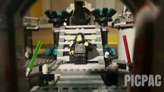 Download Video Star Wars Julek MP3 3GP MP4