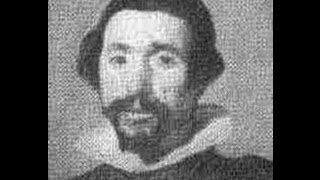 Шахматная классика. Лусена - Квинтана, 1515 год