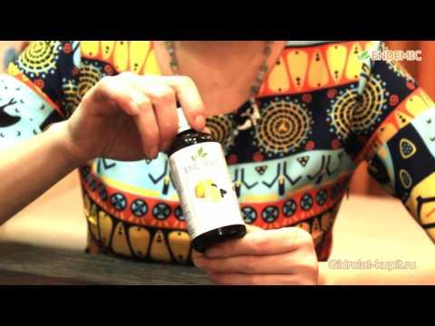 Одуванчик - Лечение Тела и Души