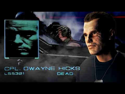 The Alien 3 Ret-Con by Aliens: Colonial Marines – Explained