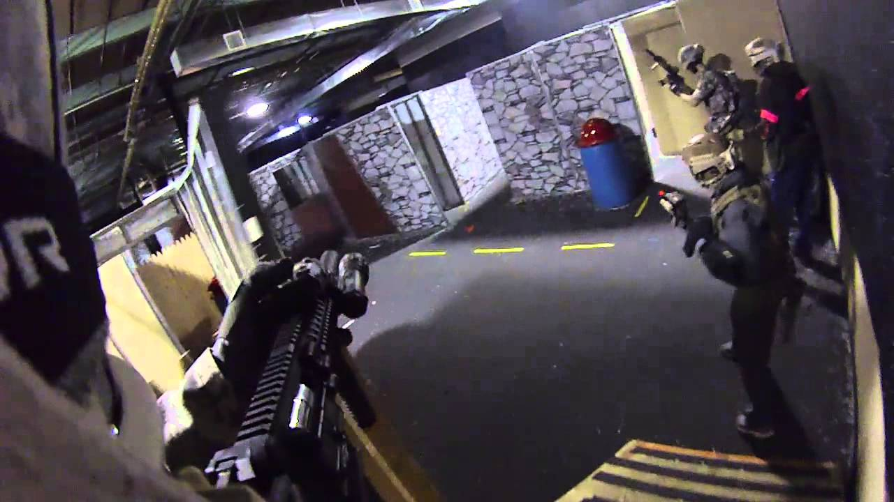 Strikeforce sports coupons - Strike Force Sports January 2014 Long Island Airsoft Deer Park Ny Youtube