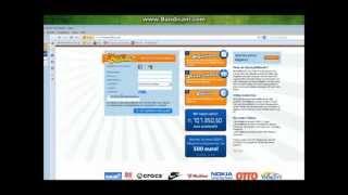 GEHEIMTIPP Im Internet Geld verdienen! Heimarbeit / Nebenjob von zu Hause bis zu 450 Euro monatlich!