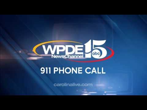 911 call - Bermuda Sands - Memorial Day Weekend (2)