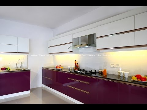 Essential Interior Package For Houses And Flats In Kerala DLife Home Interiors
