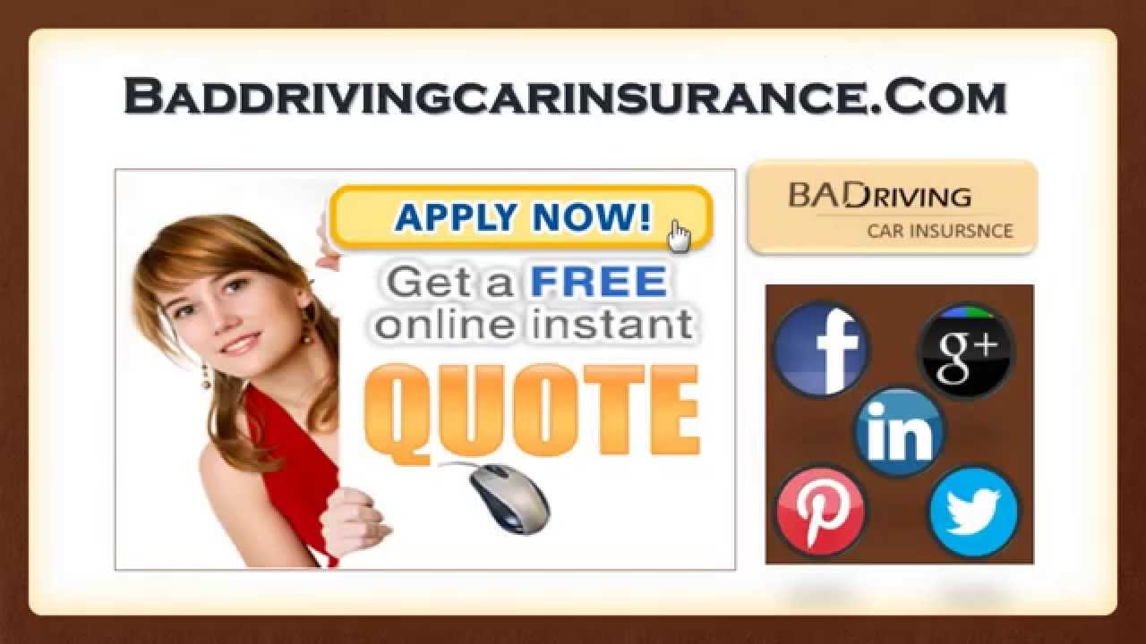 Admiral Car Insurance Quote Phone Number Uk