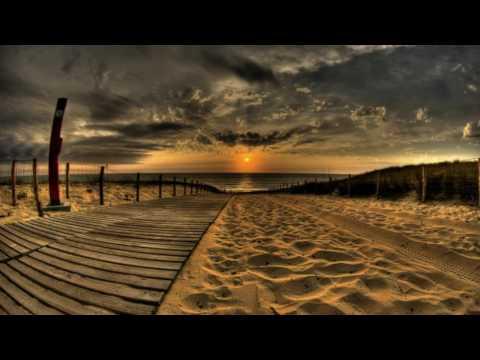Tiddey feat Lyck - Keep Waiting (Orjan Nilsen Midsummernite Mix)