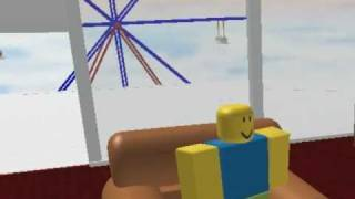 ROBLOX - Why you should buy a PSP