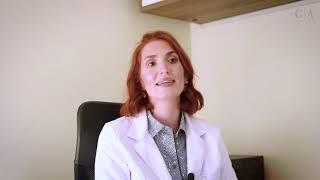 Glândula Paratireoide - Instituto Costa Aguiar