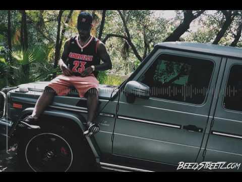 "[Free] Bryson Tiller x Drake Type Beat ""Shot For Me"" - (Prod. Beezy Streetz)"