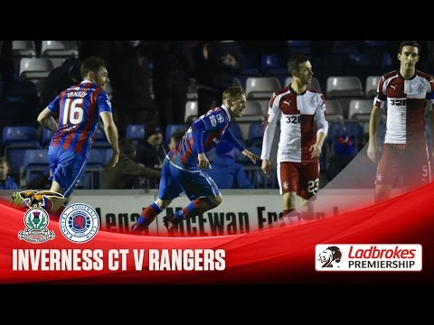 Caley Jags off the bottom after win over Gers