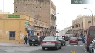 La Guardia Civil detiene a un melillense acusado de corrupción de menores
