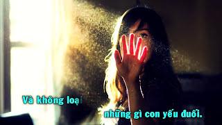 Cha Hiu Lng Con - CaDoanCaLenDi