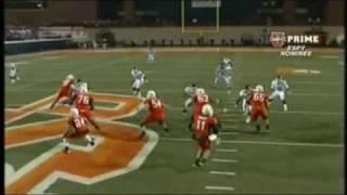 Dez Bryant Highlights (Oklahoma State)