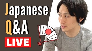 Let's talk with Native Japanese Speaker!! 60-90 minutes Lesson \\Support Me// Youtube Membership It's affordable than the Starbucks latte. 1.
