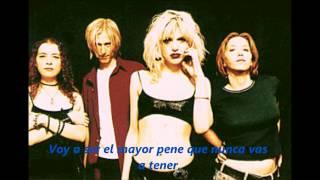 Good sister, bad sister   Hole subtitulado en Español