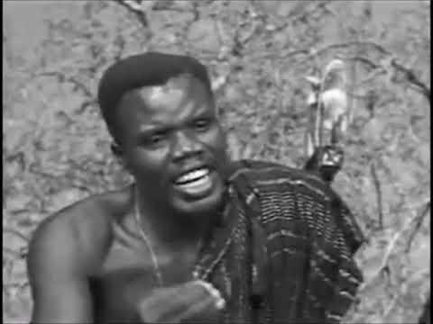 Togo Music: Midi Lackos - Ameto ma do ha
