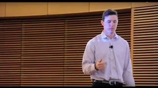 Project Based Learning | Ethan Young | TEDxUWMadison