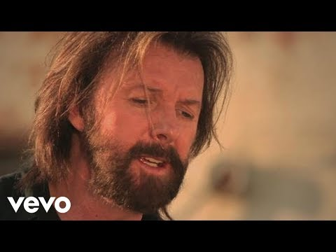 Ronnie Dunn - Cost Of Livin'