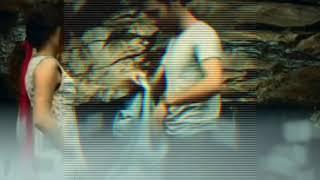 Seçkin özdemir edit - Sen İdo tatlıses Video