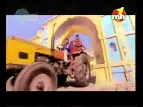 5911 nu   Surjit Bhullar   Sudesh Kumari   Copy
