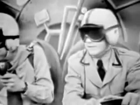 Captain Video episode 2