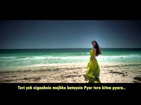 Tu Nahi (satya 2) Full Song Lyrics Video