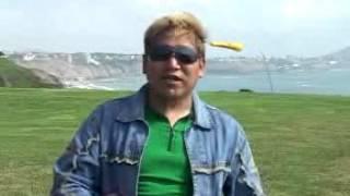 AMERICA BRASS 2008 - YA NO QUIERO TU AMOR PRIMICIA 2008 (VIDEO OFICIAL) YouTube Videos