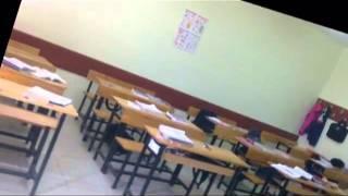 Kahta Anadolu Sağlık Meslek Lisesi-Tanıtım