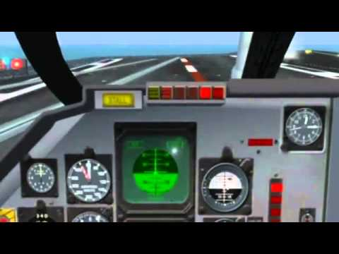 flight simulator 2004 for free full version