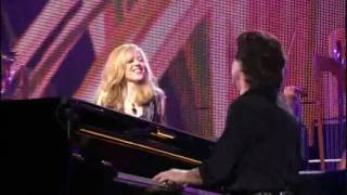 YANNI VOICES - Leslie Mills - Theory Of Everything (HD)