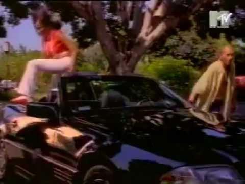 Funkdoobiest Feat Daz Dillinger - Papi Chulo
