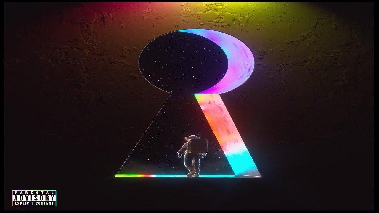 "🪐[FREE] ""On The Road"" - (2020) Lil Uzi Vert / Eternal Atake Type Beat"