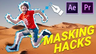 5 MASKING HACKS you might NOT know about