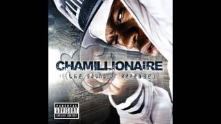 Watch Chamillionaire Rain video
