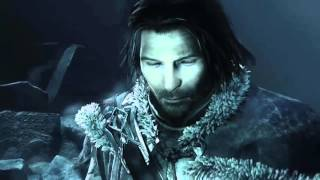 Middle Earth: Shadow of Mordor Game of the Year Edition Xbox One Part One